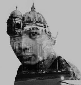 Digital Portfolio by Ana antelia